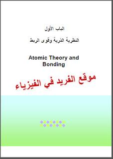 كتاب الحدود pdf